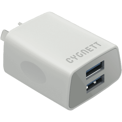 24a-dual-usb-wall-charger-white-cy1896poflw